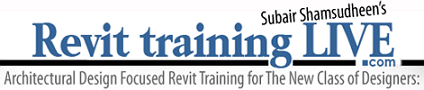BIM – Learn Revit with Self-Paced Training and Mini-Exercises - Helping you learn Revit with ease