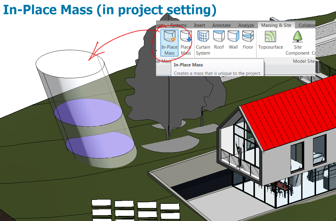 in-place-project-mass